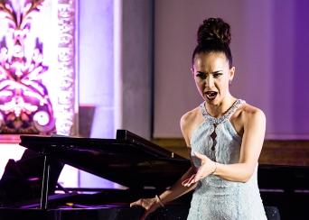 Keren Padilla